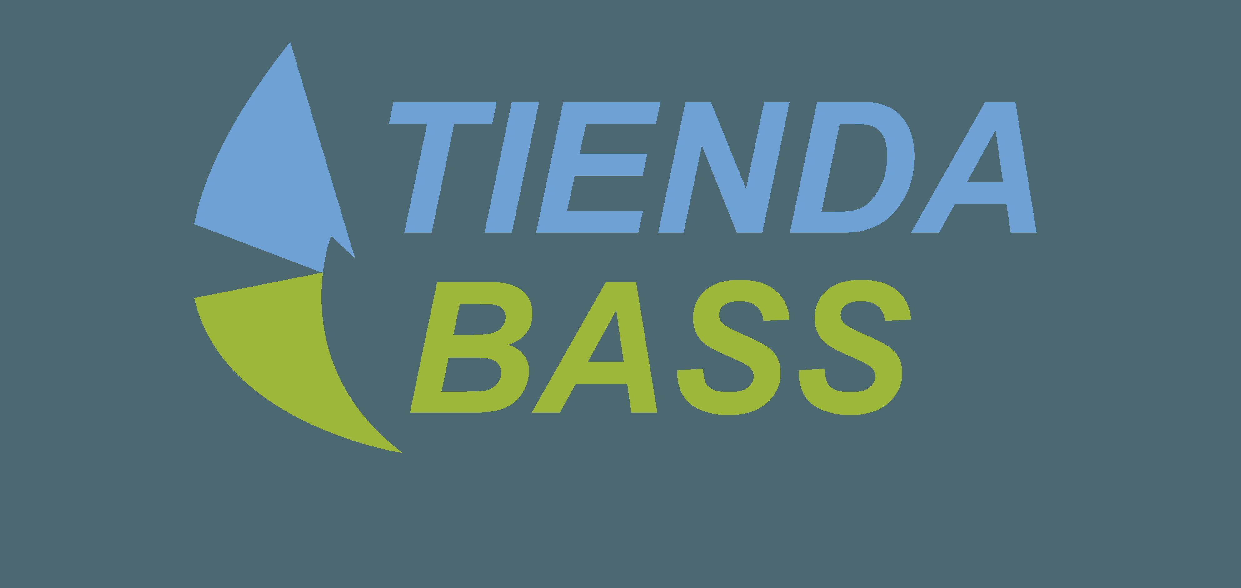 Tienda Bass